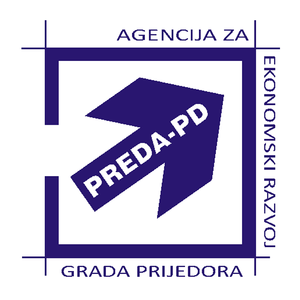 Agency for economic development of the municipality of Prijedor