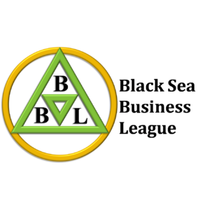 Black Sea Business League