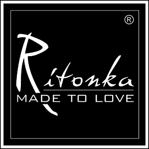 Ritonka...made to love