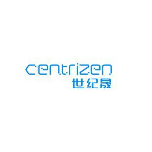 Guangdong Centrizen Technology Co. Ltd.