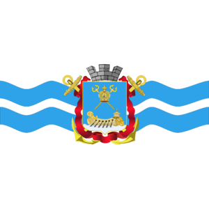Mykolaiv City Council