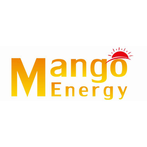 China Europe Mango Energy Technology Co., Ltd.